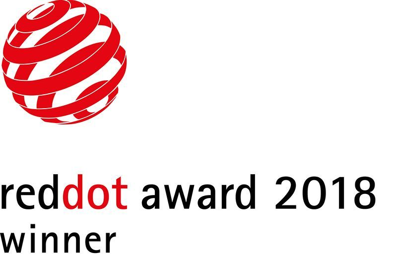 red-dot-design-award-logo-2018
