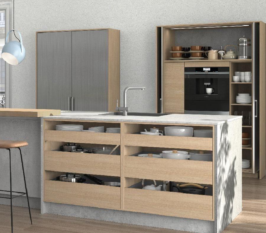 Nieuwe keuken kopen? Met ons 10 stappenplan ga je goed voorbereid aan de slag.