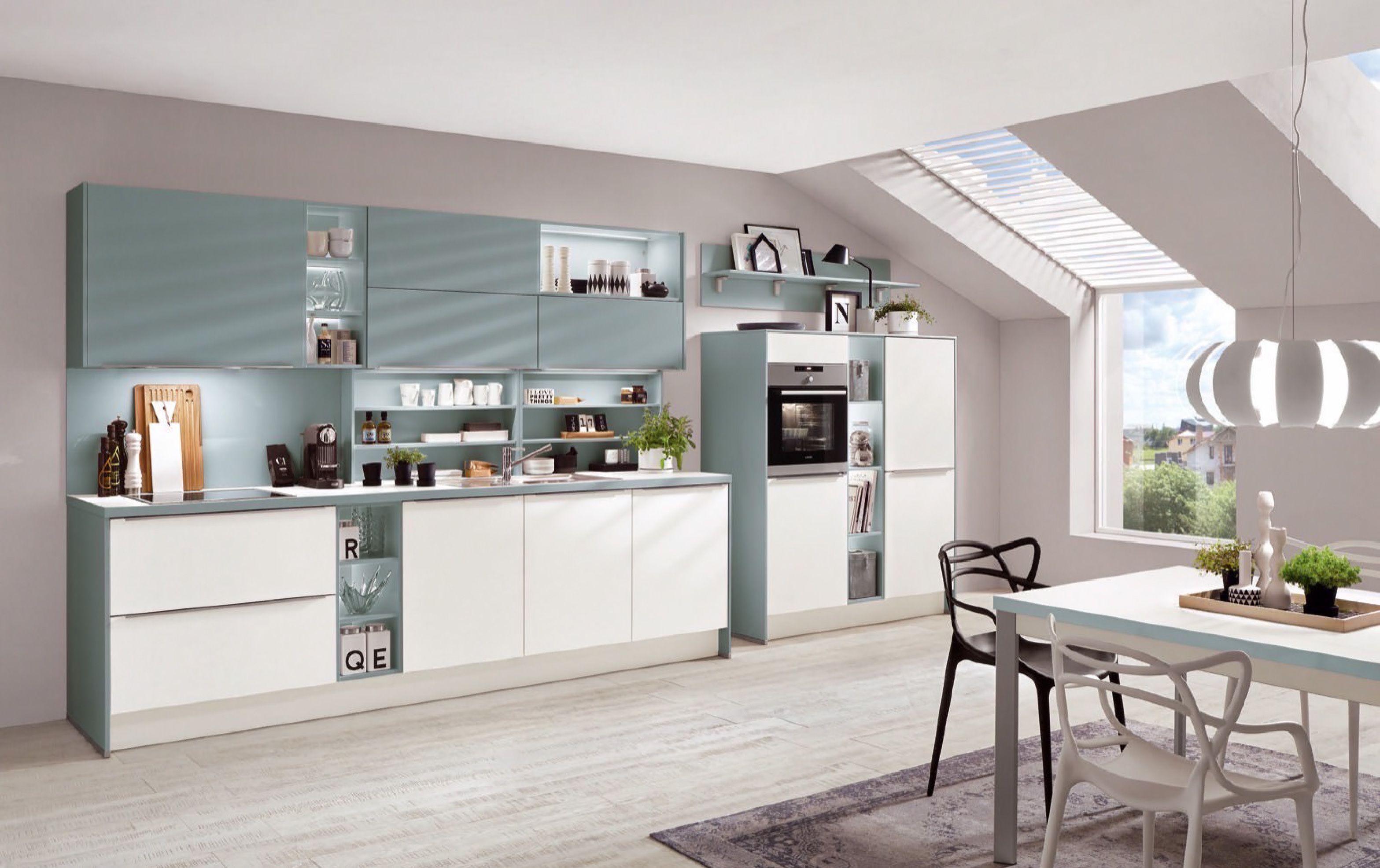De keukentrends van 2021