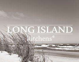 Long Island Kitchens